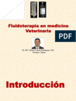 Fluidoterapia en las gastroenteritis.pptx