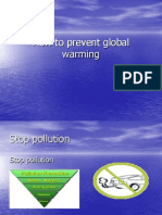 howtopreventglobalwarming-101008063200-phpapp02.ppt