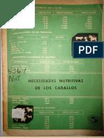 necesidades nutritivas de los equinos.pdf
