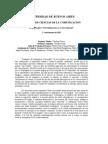 Informatica 2012 Primer Cuatrimestre (1)