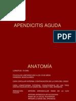 Apendicitis.ppt