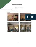 Laporan Program Pusat Sumber 2010