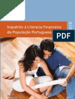 Inquérito à Literacia Financeira_BdP