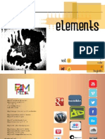 elements vol 2 ed 6