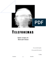 Telefone Mas