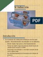 maquinas_inducccion