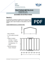 Ejercicios EM1213 02 Acciones - Soluciones