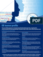 learner-profile-en