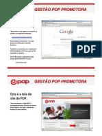 Manual digitação SIAPE