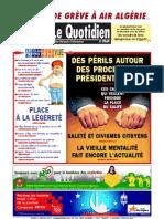 Le Quotidien d Oran du 25.07.2013.pdf