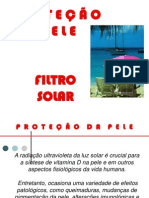 proteçao_filtro solar