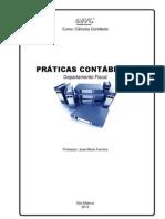 Apostila - Depto Fiscal.pdf