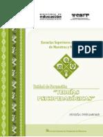 teorias_psicopedagogicas