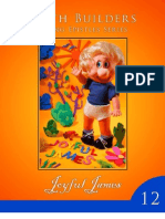 Joyful James Book DOWNLOAD
