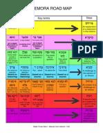 Gemara_roadmap 2 Pgs