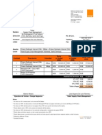 20130620 Pre-Sales Work (Yobel) DIA 2Mbps + DIA 1Mbps - F.O