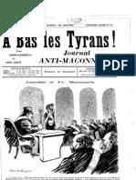 063_-_A_bas_les_tyrans__Paris_._19010629