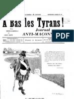 065_-_A_bas_les_tyrans__Paris_._19010713