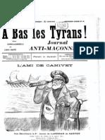 066_-_A_bas_les_tyrans__Paris_._19010720