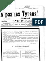 067_-_A_bas_les_tyrans__Paris_._19010727
