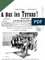 070_-_A_bas_les_tyrans__Paris_._19010817