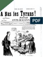 071_-_A_bas_les_tyrans__Paris_._19010824