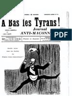 072_-_A_bas_les_tyrans__Paris_._19010831