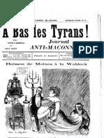 073_-_A_bas_les_tyrans__Paris_._19010907