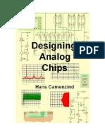 1419603140-Design Analog Chips