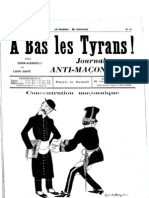 046_-_A_bas_les_tyrans__Paris_._19010302