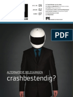 090402 IPN Alternatives Crash Best en Dig + Onbekend Maakt Onbemind
