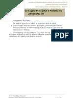 Aula 04 - Noções de Administração e Gestão de Pessoas p TRF5 - Técnico.pdf