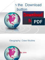 Click on the Download Button Geography