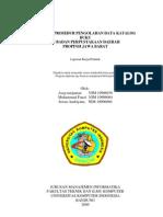 contoh laporan KP.pdf