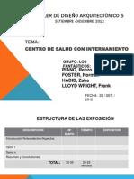 Formato.expo