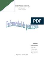 TRABAJO de Parkinson (1)