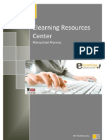Manual Elearning Del Alumno