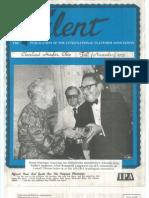 IPA Talent 1973-11 Cover 4C.pdf