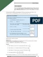 3.4.- Probabilidad de eventos Compuestos.pdf
