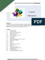 3.5.1.- Conjuntos.pdf
