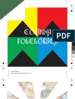 CozinhaFolclorica_Livro