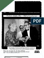 IPA Talent 1973-11 Part 1.pdf