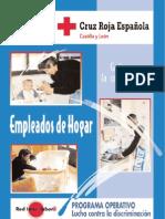 GUÍA  EMPLEADOR DEL HOGAR