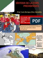Historia 1.Luis Ríos Garabito