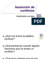 Resolucic3b3n de Conflictos