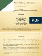 trabajocolaborativodos-121126201326-phpapp01.pptx