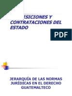 Adquisición_contrataciones_del_Estado