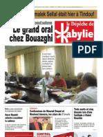 La depeche de kabylie du 25-07-2013.pdf
