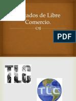 82133268 Tratados de Libre Comercio UFPS