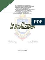 Movilizacion Heber